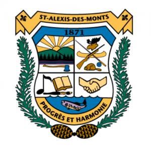 Muncipalité St-Alexis-des-Monts